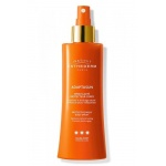 Institut Esthederm Adaptasun Milky Spray 3 Suns
