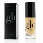 Glo Skin Beauty Luminous Liquid Foundation SPF18 -  Linen