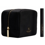 RevitaLash LIMITED EDITION Advanced Eyelash Conditioner in Cosmetic Pouch