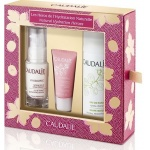 Caudalie Natural Hydrating Heroes