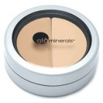 glominerals gloConcealer Under Eye