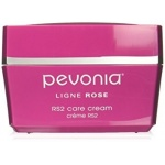 Pevonia RS2 Rosacea Care Cream