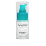 Pevonia Evolutive Eye Cream