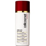 Cellcosmet Body Cream