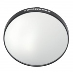 Tweezerman TweezerMate 12x Magnifying Mirror