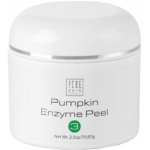 PSF Pure Skin Formulations Pumpkin Enzyme Peel