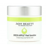 Juice Beauty Green Apple Peel Sensitive Treatment