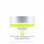 Juice Beauty Green Apple Peel (Full Strength Treatment)