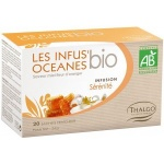 Thalgo Infus Oceanes Serenity Infusion