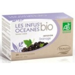 Thalgo Infus Oceanes Drainage Infusion