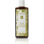 Eminence Organics Mineral Cleansing Concentrate