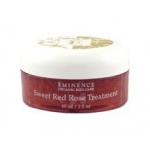 Eminence Organics Sweet Red Rose Treatment