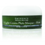 Eminence Organics Eight Greens Phyto Masque <b>HOT</b>