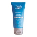 Thalgo Men Descomen Deep-Cleansing Scrub