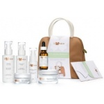 Vivier Anti-Aging Program for Normal to Dry Skin