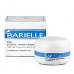 Barielle Nail Strengthener Cream