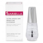 Barielle Ultra Speed Dry Manicure Extender