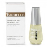 Barielle Intensive Nail Renewal Oil