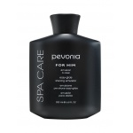 Pevonia for Him Easy Glide Shaving Emulsion