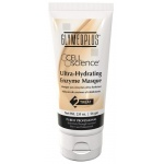 GlyMed Plus Ultra-Hydrating Enzyme Masque