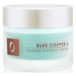 Osmotics Blue Copper 5 Firming Elasticity Repair
