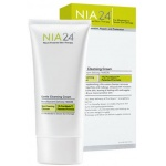 Nia24 Gentle Cleansing Cream