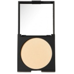 Amazing Cosmetics Velvet Mineral Pressed Powder Foundation