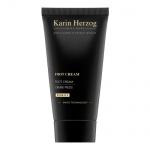 Karin Herzog Oxygen Foot Cream