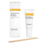 Barielle Extra Gentle Cuticle Minimizer
