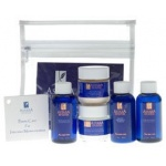 Astara Basic Care Kit for Intensive Moisturization