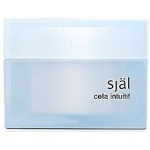 Sjal Cela Intuitif Cellular Renewal Cream