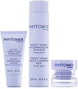 Phytomer buy on line - Free Shipping & Gifts