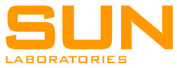 Sun Laboratories
