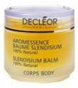 Decleor Aromessence Slendisium Balm (50 ml / 1.7 oz.)