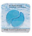 MD Formulations Moisture Defense Soothing Eye Gels