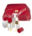 Cellcosmet Intensive Set (with Purifying Gel)