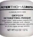 Peter Thomas Roth Oxygen Detoxifying Masque (4.5 oz)
