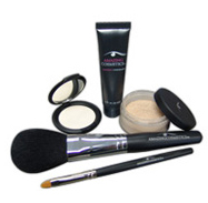 Amazing Cosmetics Products