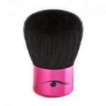 Amazing Cosmetics Kabuki Brush