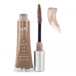 BDB A Hint of Tint Brow Gel
