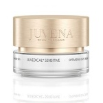 Juvena Skin  Optimize Day Cream - Sensitive