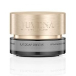 Juvena Skin Optimize Night Cream - Sensitive