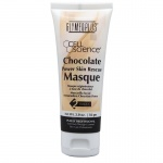 GlyMed Plus Chocolate Power Skin Rescue Masque