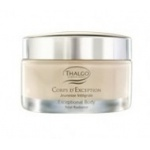 Thalgo Exceptional Body Total Radiance