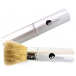 glominerals Retractable Ultra Brush