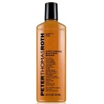 Peter Thomas Roth Anti-Aging Buffing Beads for Face & Body