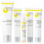 Juice Beauty Green Apple Age Defy Solutions
