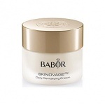 Babor Skinovage PX Advanced Biogen Daily Revitalizing Cream