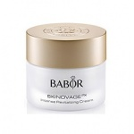 Babor Skinovage PX Advanced Biogen Intense Revitalizing Cream