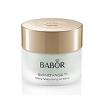 Babor Skinovage PX Perfect Combination Daily Mattifying Cream